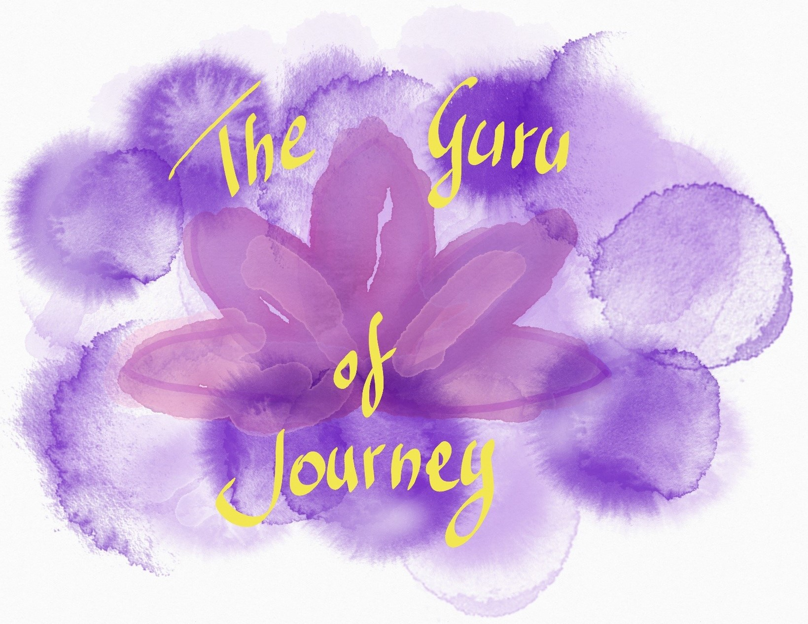 The Guru Of Journey